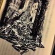 画像4: 【USED BOOK】・裏面: ある幻想的な物語 (4)